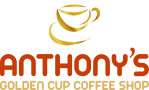 Anthony's Golden Cup Coffee Shop