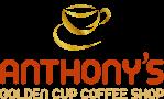 GoldenCup_logo_02