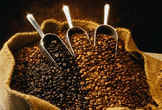 coffee_beans_01